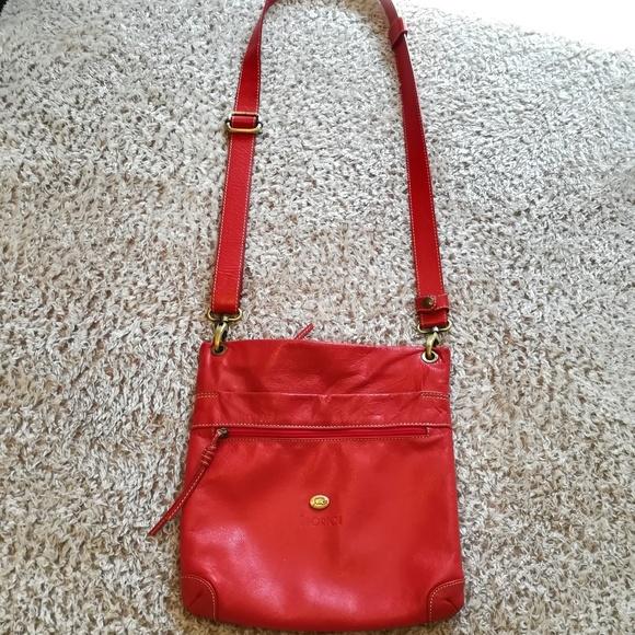 6bb9c3e94e0cb Avorio Handbags - Italian Leather Bag
